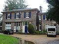 JOHN LOGIE BAIRD - 3 Crescent Wood Road Sydenham London SE26 6RT.jpg