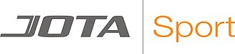Jota Sport - Image: JOTA Sport