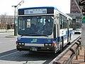 JR-Hokkaido-Bus 531-4310.jpg