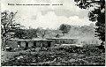 JRD - Bissau – Tabanca dos grumetes queimada pelos papús – Guerra de 908.jpg