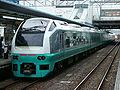JREast-E653-K304.jpg