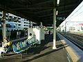 JREast-Hongodai-station-platform.jpg