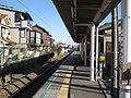 JREast-Kawagoe-line-Nishi-kawagoe-station-platform.jpg