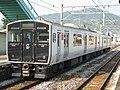 JRKyushu-817-V028-20091031.jpg