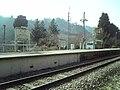 JR Eda station 20080309a.jpg