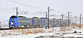 JR Hokkaido 261 series DMU 003.JPG