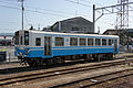 JR Tadotsu Station05n4500.jpg