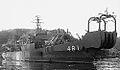 JS Tsugaru (ARC-481).jpg