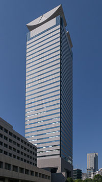 JT-Building-02.jpg