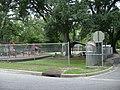 J L Lomax Park 2.jpg