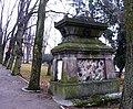 J V Kamarýt-hrob.jpg