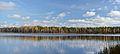 Jaala järv.jpg