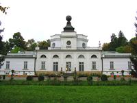 Jabłonna Palace.png