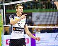 Jacek Ratajczak 2014-15 season 01.jpeg