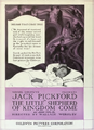 Jack Pickford in The Little Sheperd of Kingdom Come 2 by Wallace Worsley Film Daily 1920.png