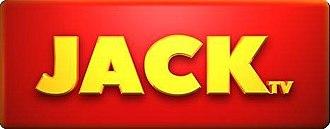 Jack TV - Image: Jack TV 2011