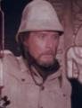 Jack Taylor in Mummy's Revenge.png