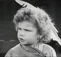 Jackie Condon.jpg