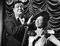 Jackie Gleason show 1955.JPG