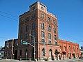 Jackson Brewing Company (San Francisco).JPG