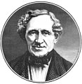 Jacob Letterstedt 1877.jpg