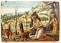 Jacopo di Arcangelo, San Girolamo penitente, 2016-05-07.jpg