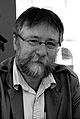 Jacques Fortier par Claude Truong-Ngoc juin 2013.jpg