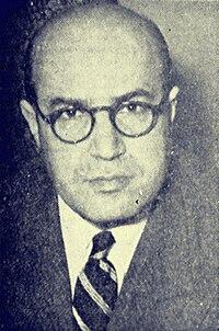 Jafar Sharif-Emami.jpg