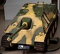 Jagdpanther Tank Killer (6264900038).jpg