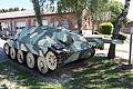Jagdpanzer 38(t) Hetzer für 7.5cm PaK39 - Panzerjäger 38(t) - Flickr - Joost J. Bakker IJmuiden.jpg