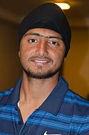 Jagroop Singh: Age & Birthday