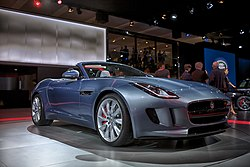 Jaguar F-Type Paris 2012 3.jpg