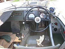 Spezifikation Mercedes Benz W Ml  Liqui Moly