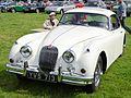 Jaguar XK150 Coupe (1960) - 15267725043.jpg