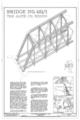 Jaite Company Railroad Bridge, 1200 West Highland Road, Sagamore Hills, Summit County, OH HAER OHIO,77-SAGHI,2- (sheet 1 of 5).png