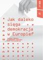 Jak daleko sięga demokracja w Europie.pdf