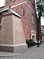 Jakob kirche Riga 2.JPG