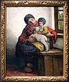 Jakob smits, mater amabilis, 1901.jpg