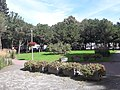 Jakobsoni park 2020.jpg