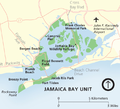 Jamaica-bay-unit.png