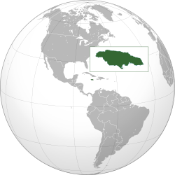 Jamaica (orthographic projection).svg