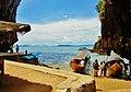 James Bond Island Tour Thailand - panoramio (14).jpg