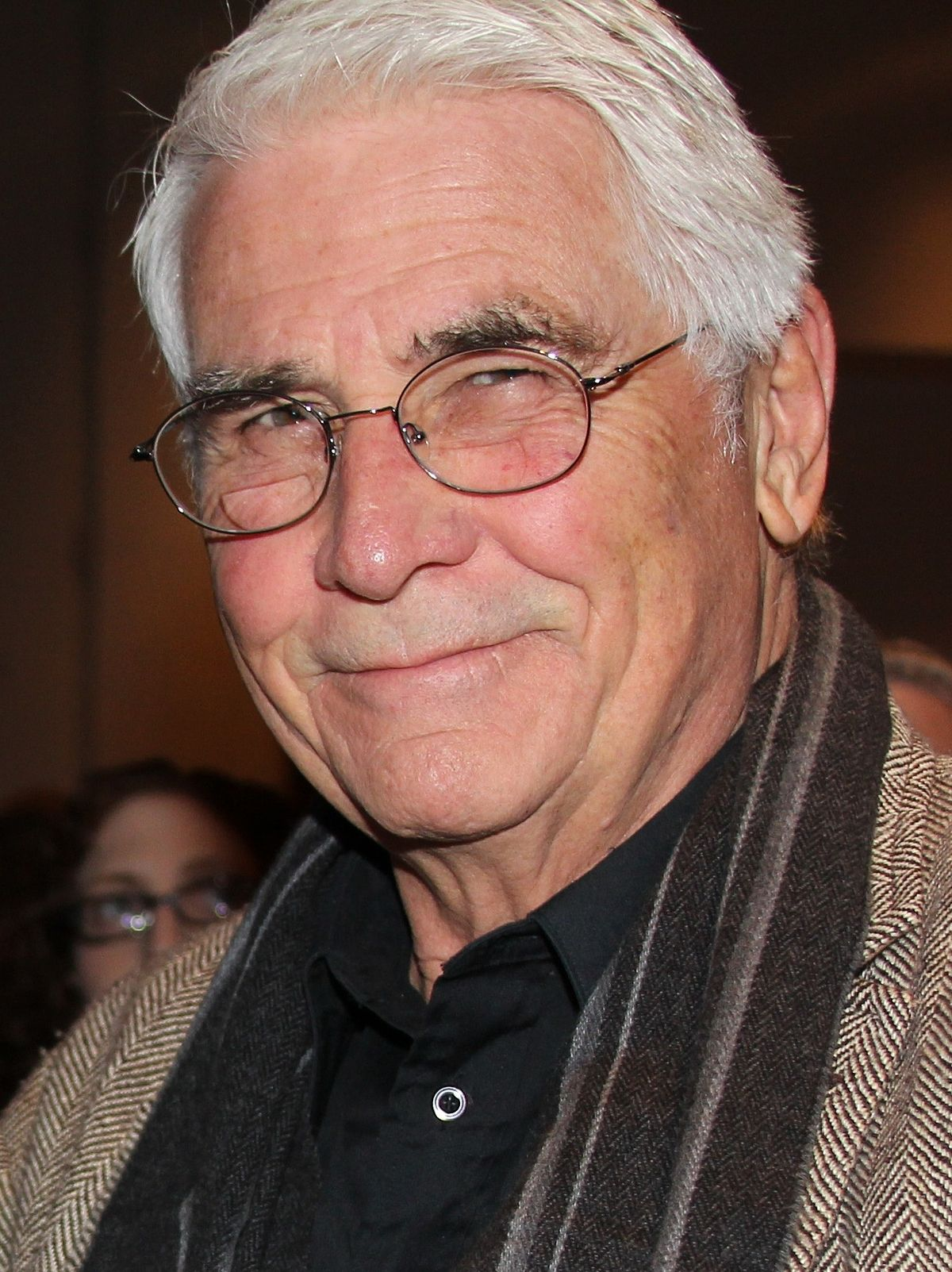 james brolin wikipedia - Home For Christmas 2002