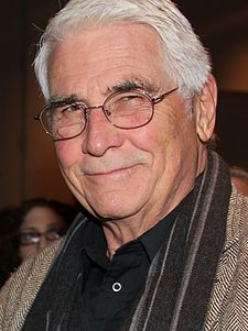 James Brolin (2013)