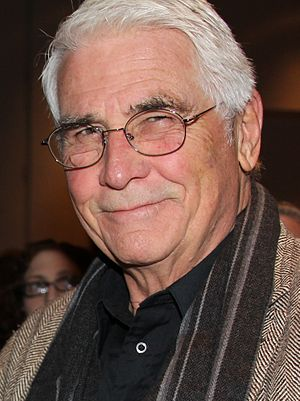 James Brolin - Brolin in La Quinta, California, 2013
