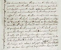 James Cook Endeavour Journal 493b.jpg