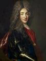 James FitzStuart, Duke of Berwick.png