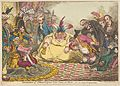 James Gillray, Introduction of Citizen Volpone & His Suite, at Paris, 1802 - The Metropolitan Museum of Art.jpg