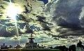 James Scott Fountain.jpg
