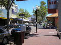 James St-west, Northbridge, Western Australia.jpg